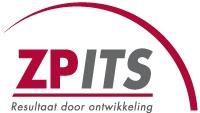 Zpits Logo